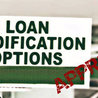 Things to Know When Applying for a Loan Modification