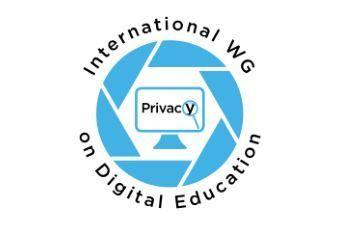 Adoption du premier référentiel international de formation des élèves à la protection des données personnelles | Education & Numérique | Scoop.it