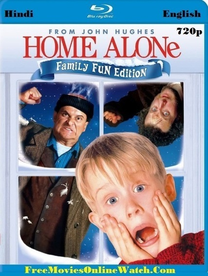 home alone 5 movie download in hindi