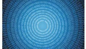 Big data: el motor de la nueva serie de Netflix - El Cronista | big data5 | Scoop.it