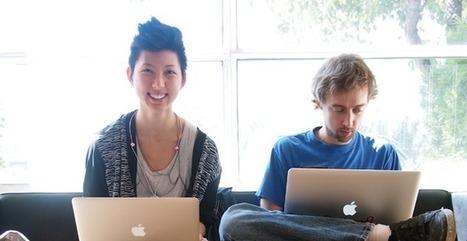 Pinterest / Careers | HR | Scoop.it