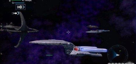 star trek legacy torrent