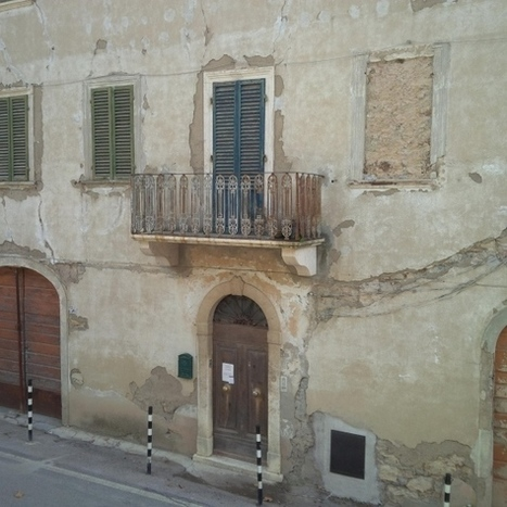 Turismo nei Borghi e case a 1 euro | Accoglienza turistica | Scoop.it