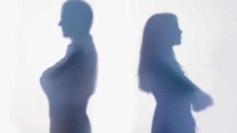 7 formas de proteger tu dinero durante un divorcio | Top Noticias | Scoop.it