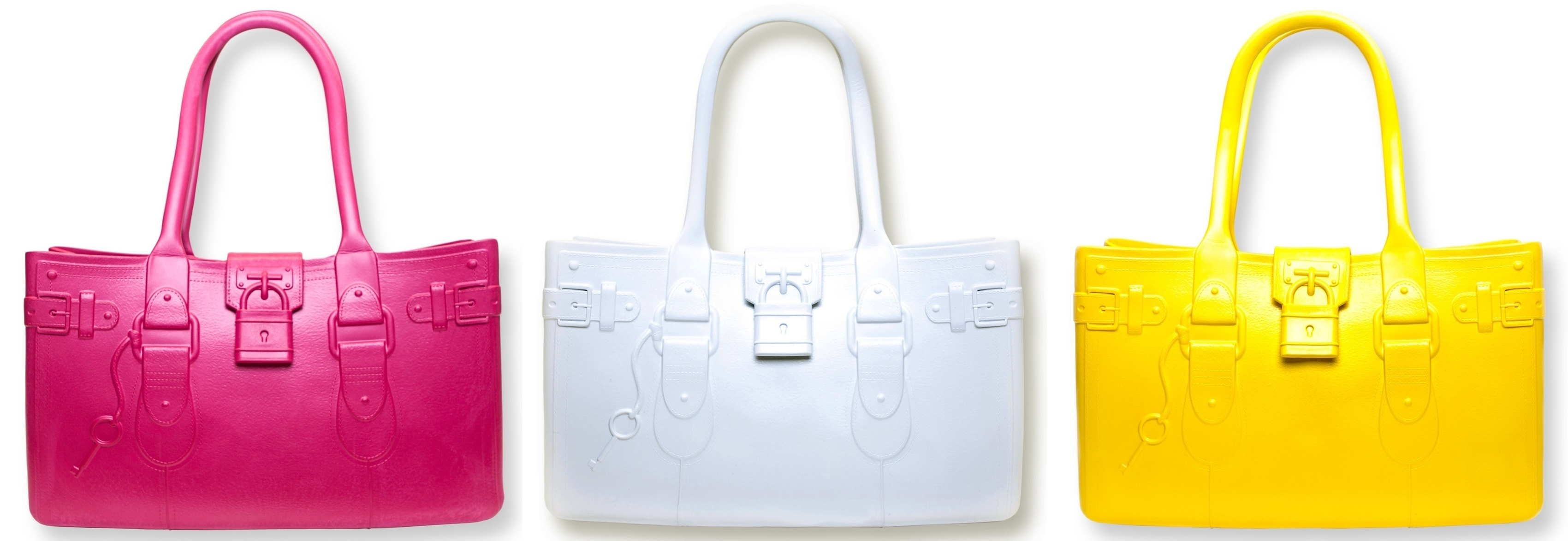 You Need a Great Bag  Robert Verdi s Great Bag ... 497c9c73c0fc2