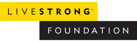 Not-For-Profit Brand Management - The Livestrong Foundation Loses Lance   managing a brand   Scoop.it
