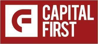 Capital First Q1 net up 59% at Rs 33.12 Crores | Market News Release | Scoop.it
