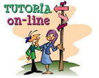 Haciendo un buen uso de las Tics online: Las tutorías. | Tutores y tutorías virtuales | Scoop.it