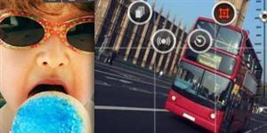 Confira 10 apps de fotografia para Android que bombaram em 2012 - Tecmundo | Fotógrafos na minha rede | Scoop.it