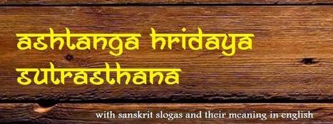 Otristedeva page 2 scoop ashtanga hridaya book free download fandeluxe Images