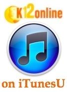 20 Creation Apps in 20 Minutes | Edtech PK-12 | Scoop.it
