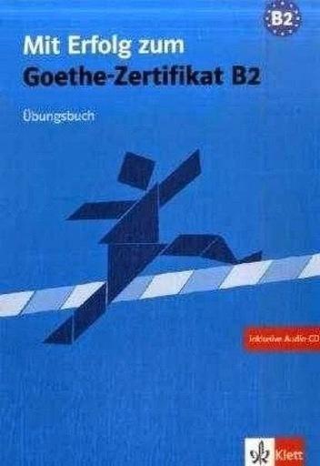 em neu b1 lehrerhandbuch pdf