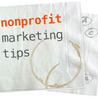 Nonprofit Marketing Tips