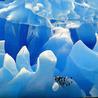Geografía de l'Antàrtida!