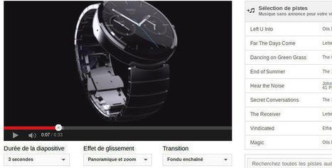 Le plein d'outils pour en faire plus avec YouTube | Les outils d'HG Sempai | Scoop.it