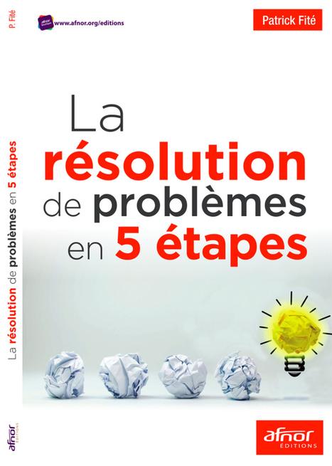PublicationS ÉditionS | Management et gestion équipe | Scoop.it
