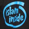 Printemps Islamique