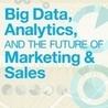 Data Analytics Data Scientist