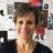 Isabelle Froustey, service communication