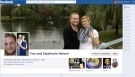 Relationship experts applaud Facebook 'couples' pages - CTV News | Better know and better use Social Media today (facebook, twitter...) | Scoop.it