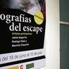 Actividades del Centro Cultural de España en El Salvador