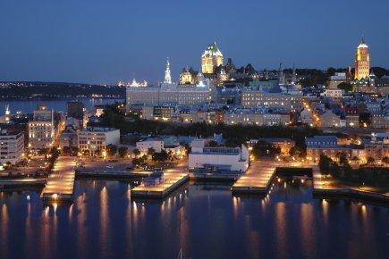 Québec fête les vins de Bordeaux - LaPresse.ca   Oenotourisme en Entre-deux-Mers   Scoop.it