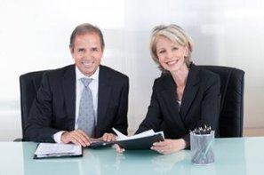 Egalité hommes-femmes: les entreprises les plus vertueuses | EFFICACITE COMMERCIALE | Scoop.it