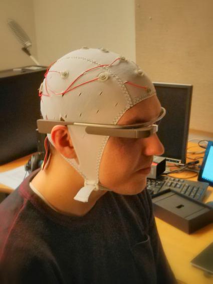 Glass: EEG | DigitAG& journal | Scoop.it