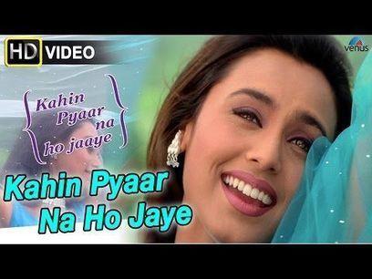 Gangaji San Pawan Pritiya Hamar 2 Telugu Movie Full Downloadgolkes