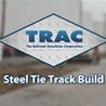 Railroad TRAC