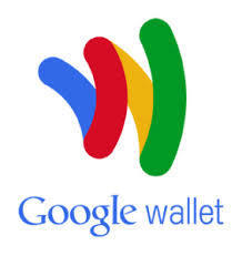 Google Wallet ending NFC loyalty and gift card redempetion   Mobility & Financial Services   Scoop.it