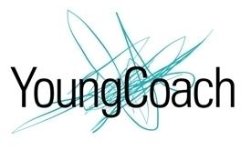 ¿Cuántas inteligencias tienes? « Coaching para Jóvenes   Yo Aprendo   Scoop.it