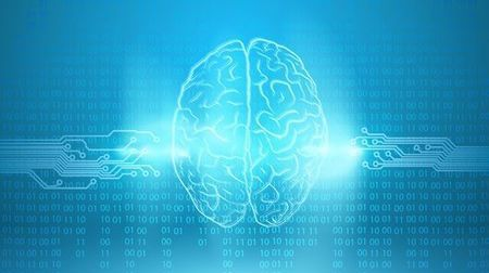Less zen, but more efficient: How the digital age is really affecting our brains | shubush digital | Scoop.it