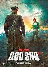 dead snow full movie online free english
