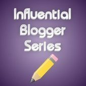 Interview With An Influential Blogger: Brian D. Hawkins | Blogging Cage | Scoop.it