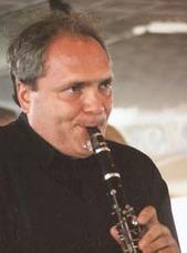 Ken Peplowski: Taking Back Music | Jazz from WNMC | Scoop.it