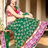 allMemoirs Shopping and Gifting India