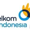 Teknologi Informasi dan Komunikasi Indonesia