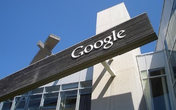 Google Launches Tool for Online Reputation Management   World Tech News   Scoop.it