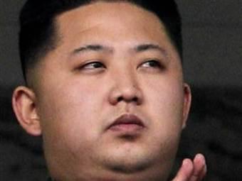 US to deploy more ground-based missile interceptors as North Korea steps up threats   Restore America   Scoop.it