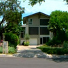 Property Tax Austin