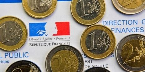 IR 2012 : les nouveautés et changements sur votre feuille d'impôts | Dépenser Moins | Scoop.it