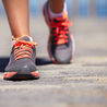 Physical Activity and Life Long Well Being