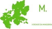 .::Herdade da Mingorra::. | Portuguese Wine Producers | Scoop.it