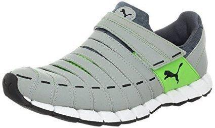 d77d4a6315c PUMA Men s Osu Running Shoe