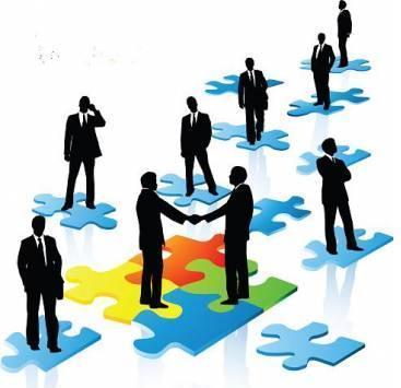 L'intrapreneuriat : un levier de transformation managériale | Leadership & Change Management | Scoop.it
