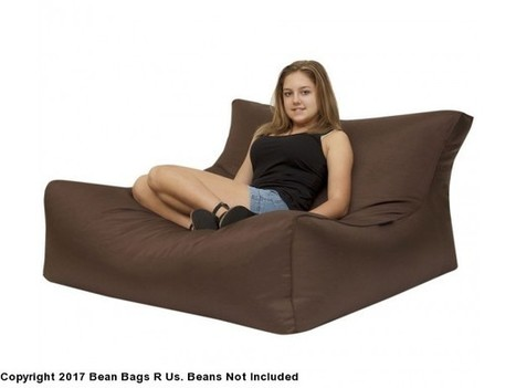 Daddy Cool Bean Bag Chair Bean Bags R Us Yr