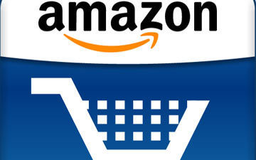 Amazon Launches Membership-Only Fashion Site | Amazon.com strategy | Scoop.it