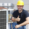 Outstanding air conditioning systems Orefice Plumbing Heating and Air