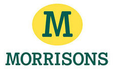 Smart Steps help Morrisons increase new and reactivated customers by 150% - http://dynamicinsights.telefonica.com   Retail   Scoop.it